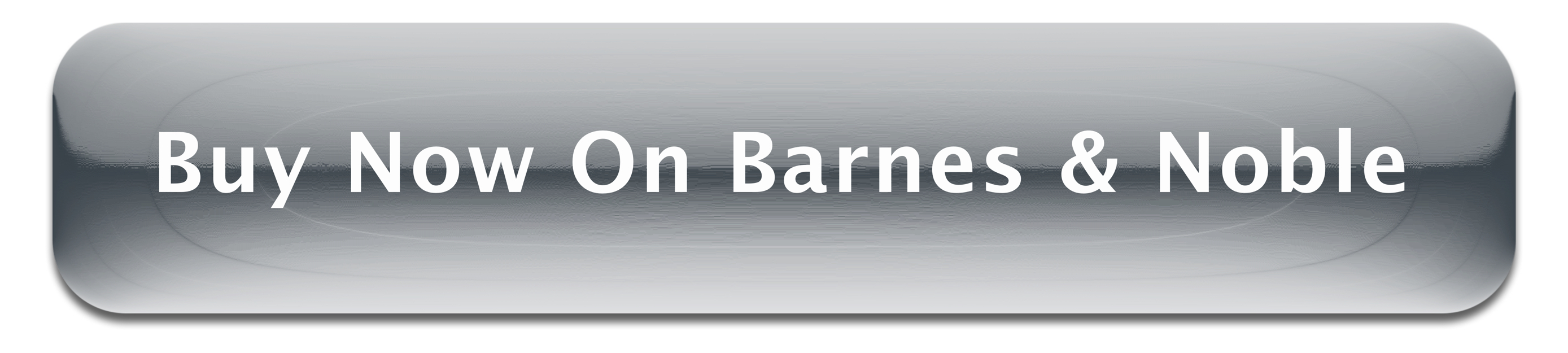 Buy Now Button for Barnes & Noble